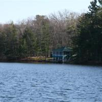 isle_of_pines_boathouse.jpg