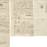 mortgage release Oct-2-1857.jpg